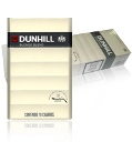 images/dunhill_mild.jpg