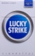 images/luckystrike_original_lights.jpg