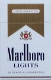 images/marlboro_lights.jpg